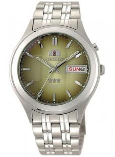 Orient BEM5V002U6