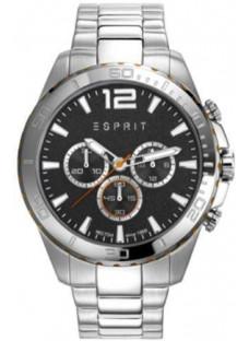 Esprit ES108351003