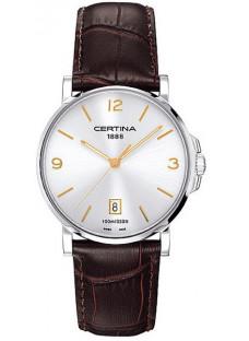 Certina C017.410.16.037.01