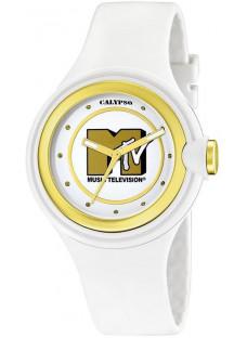 Calypso KTV5599/2