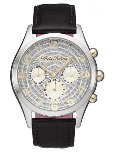 Paris Hilton 13107JS04C