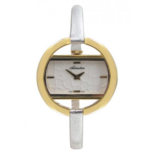 Часы Adriatica ADR 3510.1212Q