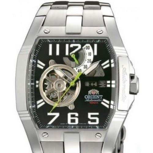 Часы Orient CFTAB002BO
