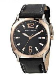 Romanson TL1271MR2T BK