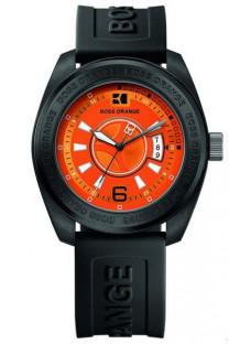 Hugo Boss 1512543