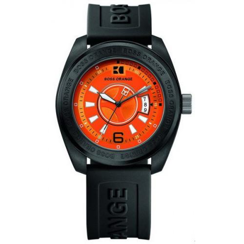 Часы Hugo Boss 1512543