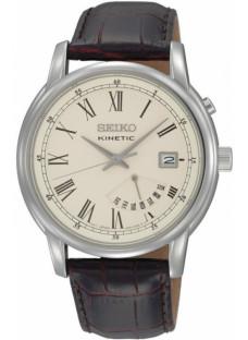 Seiko SRN033P1