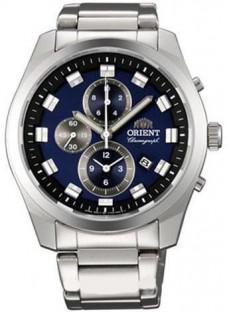 Orient FTT0U002D0