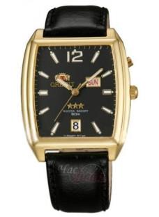 Orient FEMBD004B9