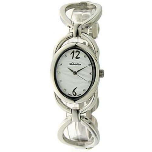 Часы Adriatica ADR 3638.5173Q