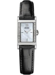Hugo Boss 1502180