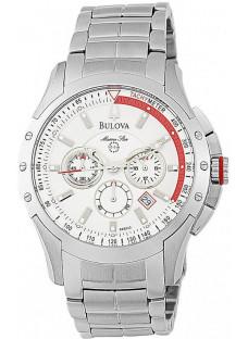 Bulova 96B013