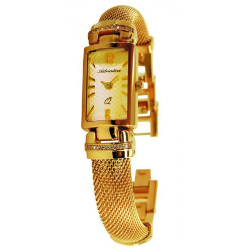 Часы Adriatica ADR 5077.1151QZ