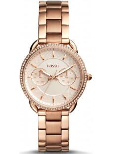 Fossil FOS ES4264