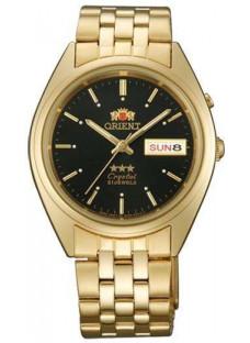 Orient FEM0401JB9