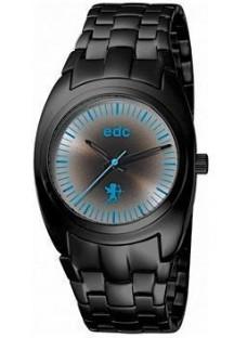 EDC EE100122004