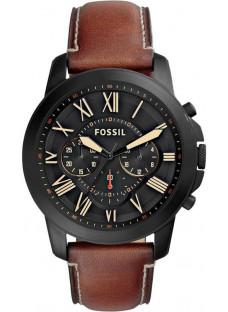Fossil FOS FS5335SET
