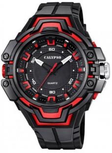 Calypso K5687/2