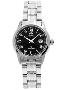 Orient SNR1L002B0