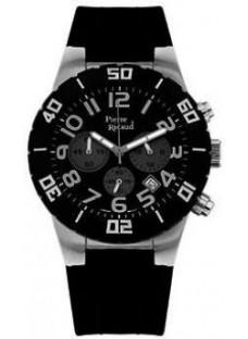 Pierre Ricaud PR 60007.YX24CH