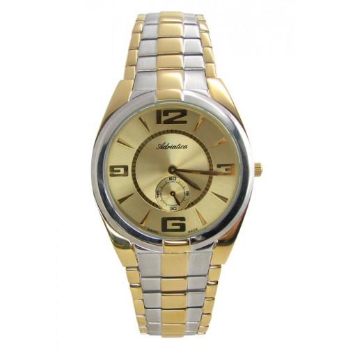 Часы Adriatica ADR 1081.2151Q