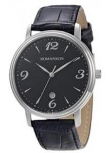 Romanson TL4259MWH BK