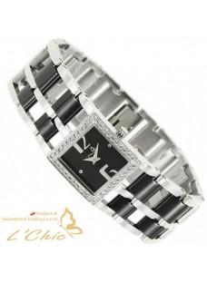 Le Chic CC 6364 S BK