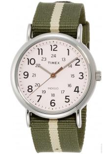 Timex Tx2p72100