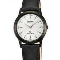 Orient FUA06002W0