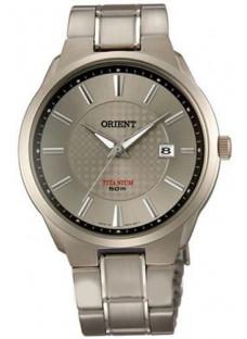 Orient FUNC4002K0