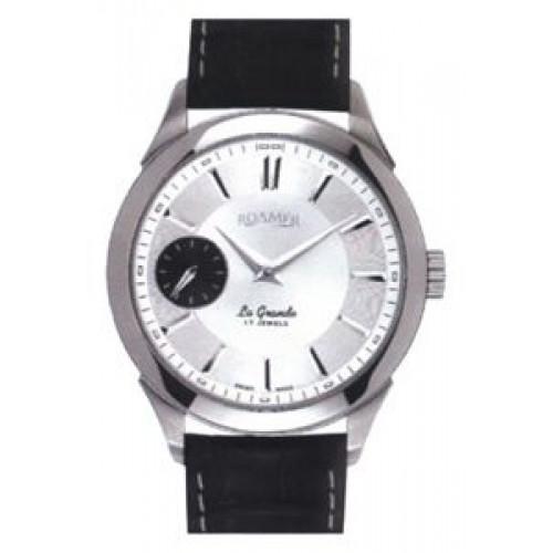 Часы Roamer 101358 41 15 01
