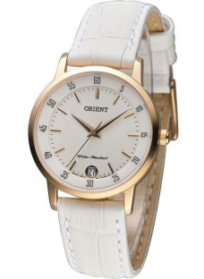 Orient FUNG6002W0