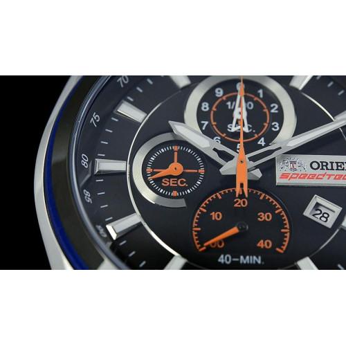 Часы Orient STZ00001B0 5