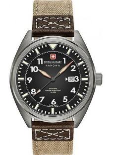 Swiss Military Hanowa 06-4258.30.007.02