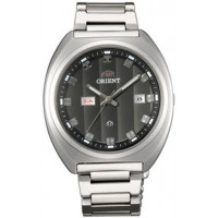 Orient FUG1U003A9