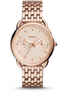 Fossil FOS ES3713