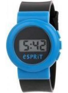 Esprit ES105264002