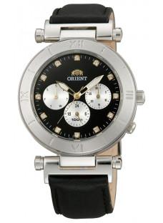 Orient FRL01004B0