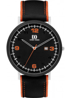 Danish Design IQ26Q1100