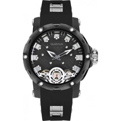 Часы Quantum SMG490.651