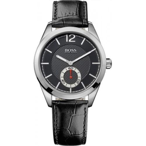 Часы Hugo Boss 1512793