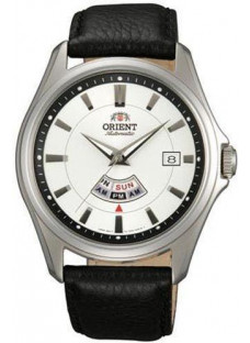 Orient FFN02005WH