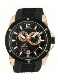 Orient FET0H003B0