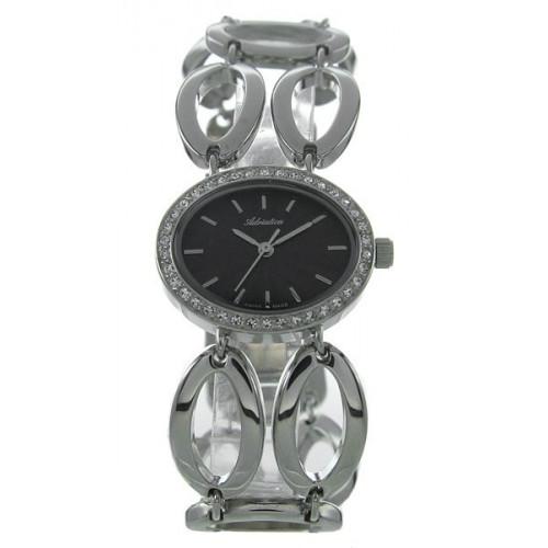 Часы Adriatica ADR 3559.5116QZ