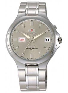 Orient BEM5T003KJ