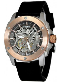 Fossil FOS ME3082