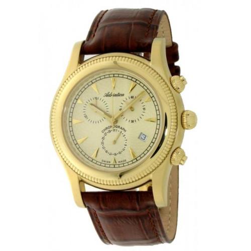 Часы Adriatica ADR 8124.1211CH