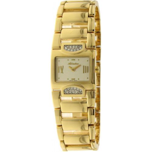 Часы Adriatica ADR 3487.1181QZ