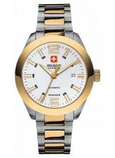Swiss Military Hanowa 05-5185.55.001