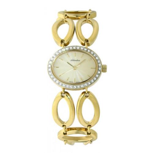 Часы Adriatica ADR 3559.1111QZ